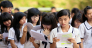 Đề cương học kì 1 Sinh 12 - phần bài tập