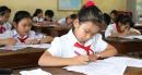 Đề cương học kì 1 Sinh 10 - phần bài tập