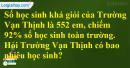 Bài 1 trang 78 Tiết 47 sgk Toán 5