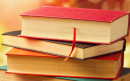 Đề số 14 - Đề kiểm tra học kì 1 (Đề thi học kì 1) - Ngữ văn 7