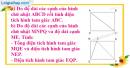 Bài 4 trang 89 SGK Toán 5