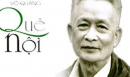 Tác giả Võ Quảng