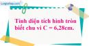 Bài 2-trang 100- SGK-toán 5.luyện tập