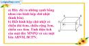 Bài 2 trang 108 SGK toán 5