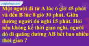 Bài 3 trang 133 sgk toán 5