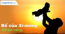 Viết đoạn văn ngắn nêu cảm nhận về nhân vật Xi-mông