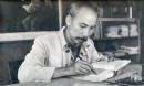 Viết đoạn văn ngắn chứng minh đức tính giản dị của Bác Hồ trong văn bản cùng tên của tác giả Phạm Văn Đồng