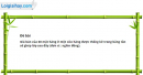 Câu 5.8 trang 176 SBT Đại số 10 Nâng cao