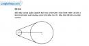 Câu 6.4 trang 195 SBT Đại số 10 Nâng cao