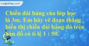 Bài 1, bài 2 Tiết 151 trang 159 sgk Toán 4