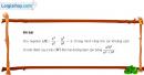 Bài 77 trang 115 SBT Hình học 10 Nâng cao