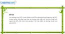 Bài 84 trang 117 SBT Hình học 10 Nâng cao