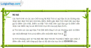 Bài 105 trang 122 SBT Hình học 10 Nâng cao