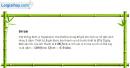 Bài 107 trang 123 SBT Hình học 10 Nâng cao