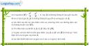 Bài 108 trang 123 SBT Hình học 10 Nâng cao