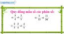 Bài 3 trang 149 sgk toán 5