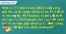 Bài 4 trang 162 sgk toán 5