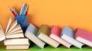 Hãy viết bài văn để thuyết phục các bạn chăm học hơn