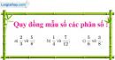 Bài 2 trang 6 sgk Toán 5.