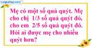 Bài 4 trang 7 sgk toán 5