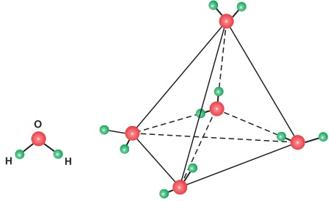 Hóa học lớp 10 | Lý thuyết và Bài tập Hóa học 10 có đáp án